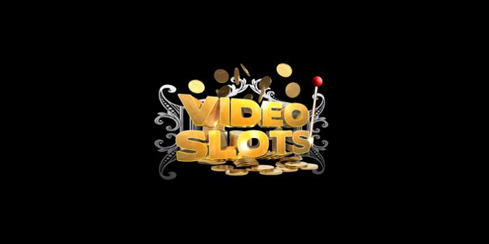 ビデオスロッツカジノ